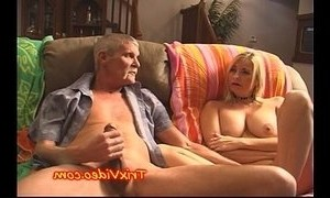 brother fuck milfs step sister
