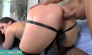 brunette mature  fuck  fuck behind  sexy mature  weird