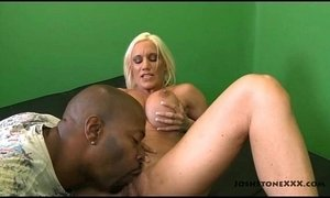 big black cock  blonde mature  pornstar  sucking  women fuck
