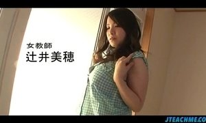 asian moms  japanese moms  perfect  woman