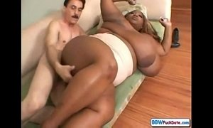 bbw  ebony mature  fuck  man vs woman  old cunt  teens