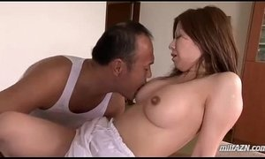 asian moms  blowjob  busty  fuck  husband  milfs