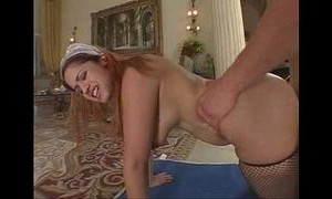 big ass  fuck  latina mature  maid  milfs  sucking