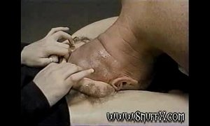 cum on milf  vagina  virgin