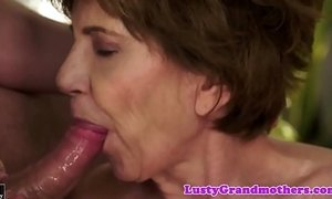 ass to mouth  fuck  granny  jizz