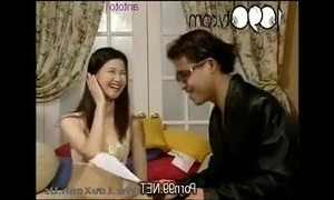 asian moms  girl  skinny mature