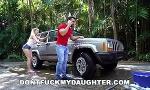 daughters  fuck  man vs woman  naughty older woman  old cunt  young