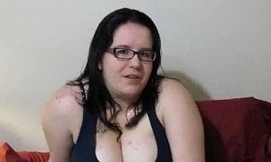 fuck  natural big tits  playing