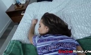family  step sister  stepbrother  taboo