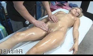 old cunt sexy mature young