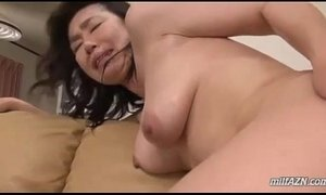 fuck  fuck finger  hairy pussy  milfs  mom and boy  squirt