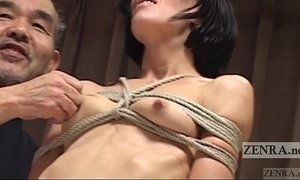 bdsm  japanese moms  weird
