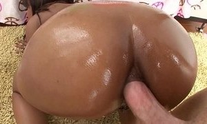ass to mouth  black mature  fuck