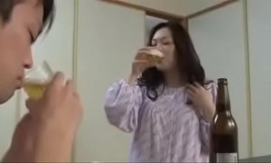asian moms  fuck  japanese moms  mom  son and mommy  woman