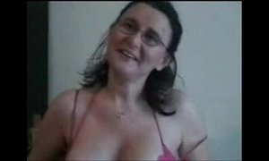 amateurs  italian moms  masturbating  mature  old granny  slutty mature